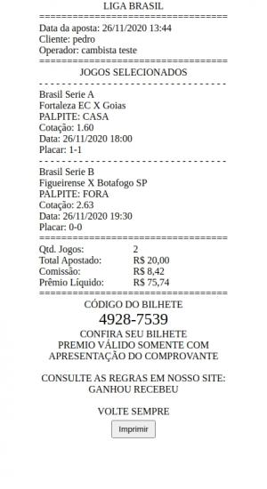891f4092-5c0e-4d96-b2c0-4cffa36fc0fc
